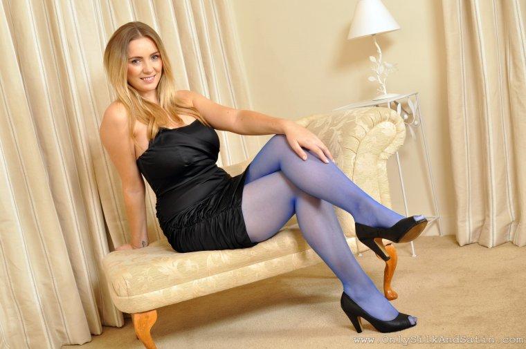 לוליטה בת 23 הכי יפה בחיפה