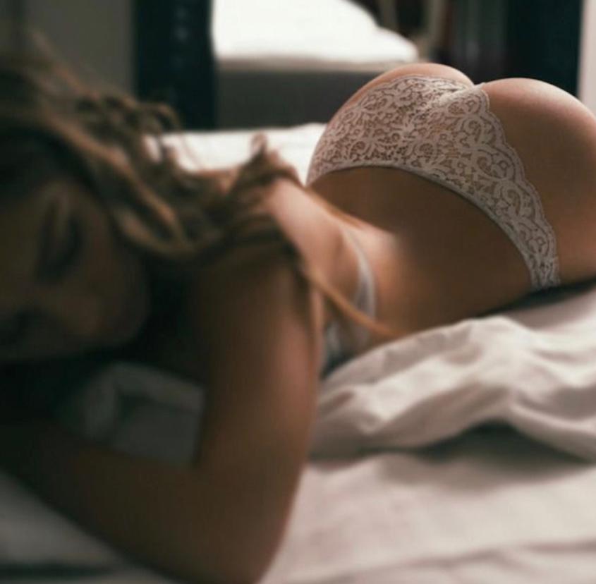 אנג'יליקה בת 23 שווה בחיפה