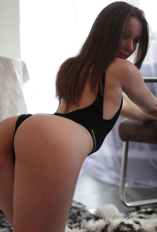 קסניה תיירת סקסית בצפון